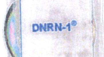 DNDRN-1