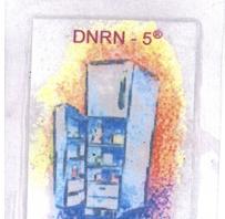 DNRN-5