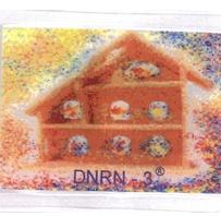 DNRN-3, DNRN-4