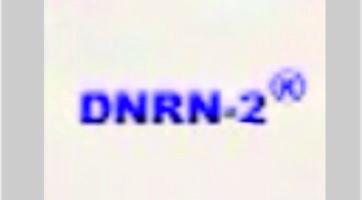 DNRN-2