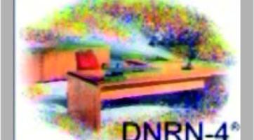 DNRN-4